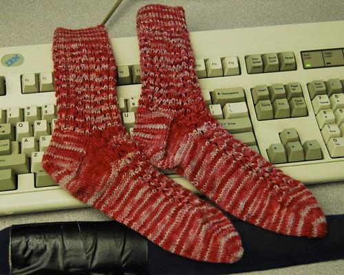 finished socks.jpg