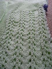 may yarn flowers 018