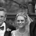 Robyn's Wedding, 2009-07-03 at 15-48-22 (IMG_7752)