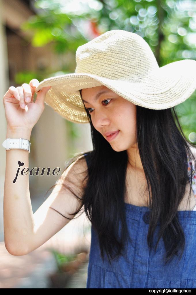 jeane01