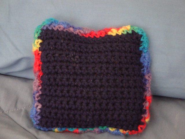 CROCHET FAIRY FREE PATTERN PILLOW TOOTH Patterns