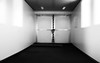 the_entrance (OZROSIS) Tags: urban bw house home photoshop walking blackwhite perspective atmosphere straight atmosfera bianconero galleria biancoenero prospettiva prospettivacentrale sigma1770 nikond40 ashowoff