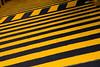 (ion-bogdan dumitrescu) Tags: malaysia kualalumpur bitzi summer09 mg9446 ibdp findgetty ibdpro wwwibdpro ionbogdandumitrescuphotography
