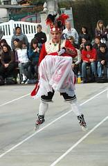 2009-03-14_Zuberoako-dantzak-Barkoxeko-maskaradak-Maulen_OA 024