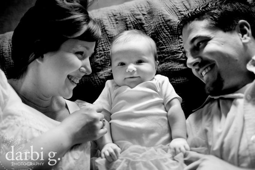 DarbiGPhotography-Sadie-KansasCity-babyphotography-103