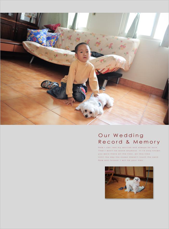 20100425book08