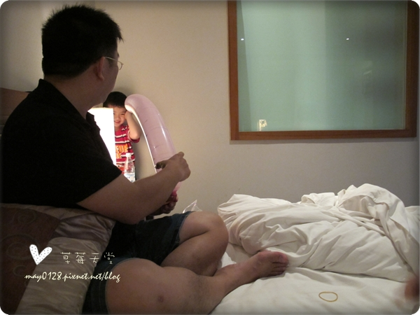 泰雅達利溫泉93-2010.05.15
