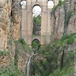 Bridge Ronda