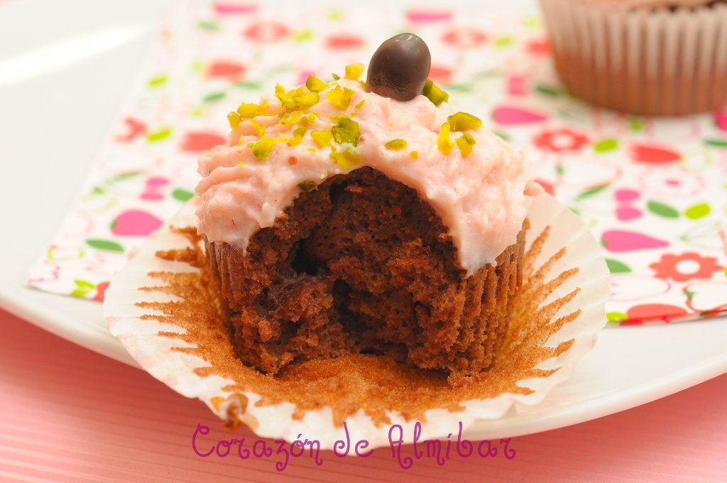 corte cupcake