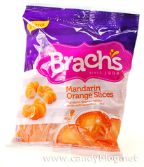 Brach's Mandarin Orange Slices