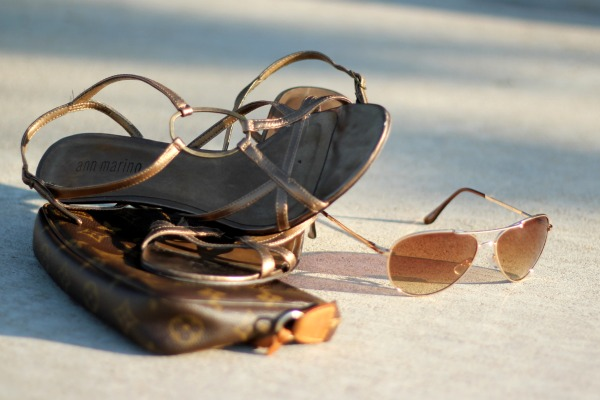 june1_accessories