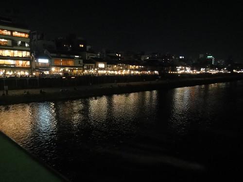 kyouto_037
