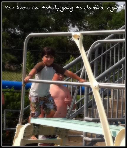 mase diving board 1.JPG