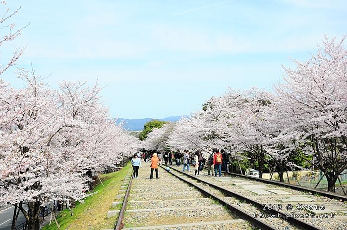 蹴上鐵道08.jpg