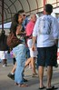 South Florida Fair (LarryJay99 ) Tags: people hairy male men guy feet socks walking outside arms legs florida masculine south manly smiles handsome couples guys westpalmbeach shades dude backpack barefoot flipflops backgrounds males shorts dudes hairylegs stud gents studs cargopants sunshades hairyarms virile stockcategories floridafair southmen sneakersox braghettoni 52260mm ilobsterit westpalmbeachfloridafair snafflessneakers