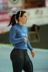 2B5P3451 (rieshug 1) Tags: men erfurt worldcup schaatsen speedskating 3000m 1000m weltcup 5000m 1500m essentworldcup divisiona eisschnellauf gundaniemannstirnemannhalle eiseventserfurt divisionb500m ladiesessentisuworldcuperfurt
