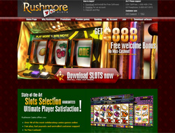 Casino rushmore no deposit bonus casino campbell river