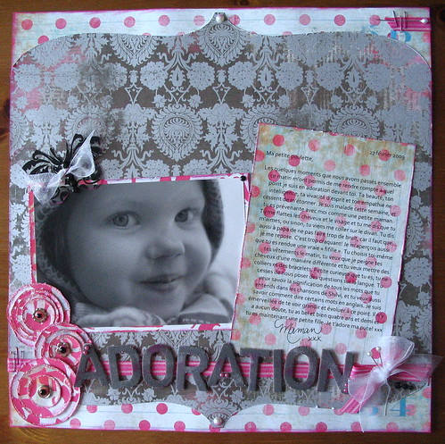 27 février - Adoration (Pink Paislee) 3314737618_33f562f31b