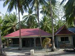MUROAMI 017 (takemeout) Tags: beach bohol whitesand panglao