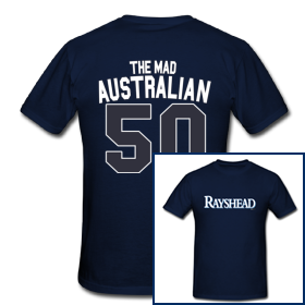 Raysheads Unite! The Rays Index Store Is Now New And Improved