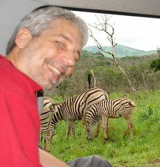 Van-and-zebra-DSC09581