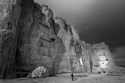 P1010397_shiraz_NaqshIRustam