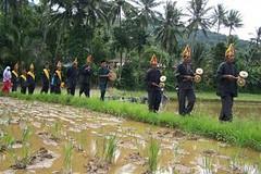 Getting away from it all in West Sumatra 3328982396_cc9ffa4dae_m