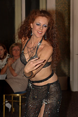 The Silk Route 22/02/09 - Far East Spotlight IMG_7255 (The Silk Route) Tags: world show uk england london english garter dave photography star photo dance dancers dancing image photos britain stage events united great performance silk bellydancer kingdom images arabic east route belly event photographs photograph ballroom shows british bellydance perform arabian february middle eastern far 2009 performances bellydancers halley putney the bellyworld