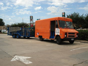 frenchys_truck_6