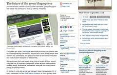 Treehugger's editor-in-chief on the future of the green blogosphere | Environment | guardian.co.uk_1236337702546