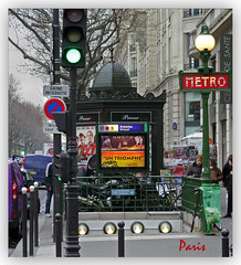 15448 - Paris France    (Rolye) Tags: pictures paris france photo search view shot photos shots postcard picture www technorati views com bloglines francia aol baidu topic parigi smrgsbord      drouot taipeiwalker  twtravel sinogoo hibicolle