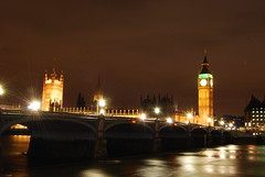 (CutanBurn) Tags: england london bigben clocktower westminsterbridge palaceofwestminster cityofwestminster