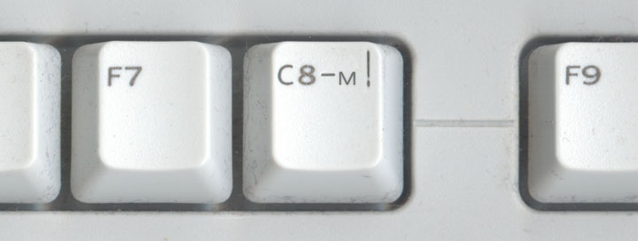 20090310