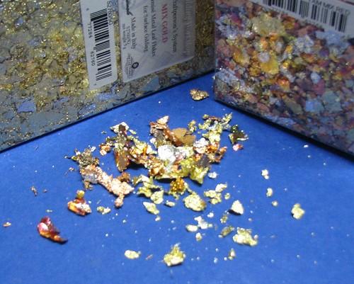 leafing flakes002