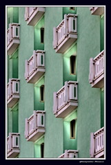 Hotel Montecarlo.... (FIORASO GIAMPIETRO ITALY....) Tags: travel venice italy hotel europe venezia viaggio vacanza veneto fioraso giampietro fiorasogiampietro
