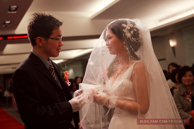 大青蛙婚攝-090314_0060