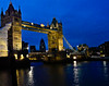 Tower Bridge et La City (Candice BostYn PhotographY) Tags: uk reflection london thames towerbridge unitedkingdom londres angleterre reflexions reflexion lacity royaumeuni tamise lightiq