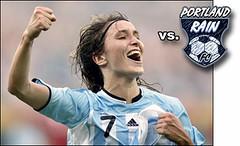 09-PORTLAND-ARGENTINA