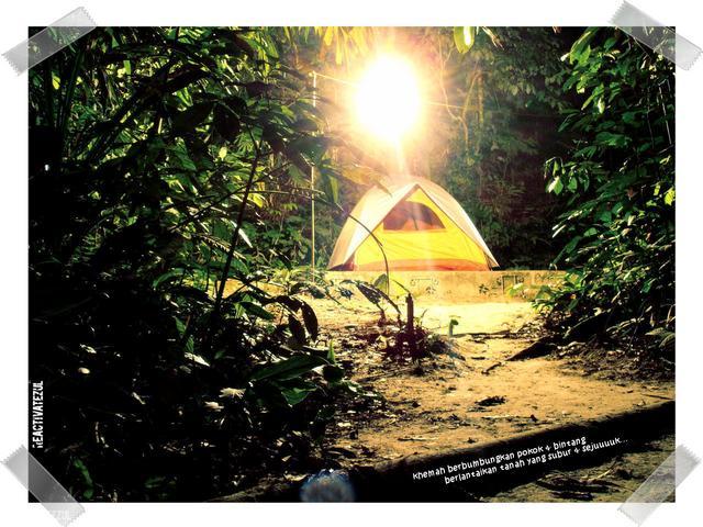 malam-di-camp-site-Batu-Maloi-1