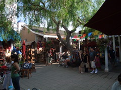 San Diego (California) (steven79) Tags: california park usa america sandiego baseball united gaslamp padres embarcadero mission states coronado uss petco gaslampquarter