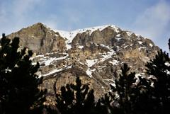 Sibillini (Rolando Cherubini (orlonda2008)) Tags: marche sibillini montisibillini regionemarche pentaxk10d parconazionalemontisibillini