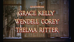 Rear window (the chauffeur) Tags: film 1954 rearwindow hitchcock thriller gracekelly alfredhitchcock lafinestrasulcortile thelmaritter wendellcorey