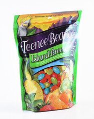 Teenee Beanee: Island Breeze Package