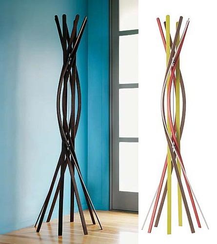 9-26-twist-coat-rack-1