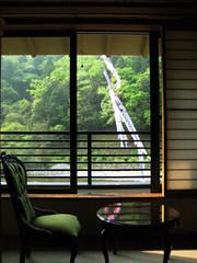 nakatsugawa01