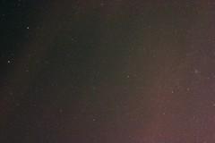 IMG_7165CG_Gemini_50mmF4 (edhiker) Tags: ngc gemini castor pollux m35 edhiker ngc2174 ic443 Astrometrydotnet:status=solved ngc2168 6inf38 Astrometrydotnet:version=11006 Astrometrydotnet:id=alpha20090321396039