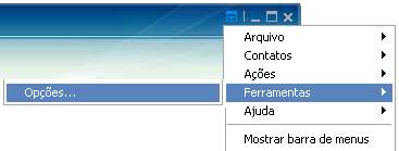 Dicas para MSN Messenger / Windows Live Messenger