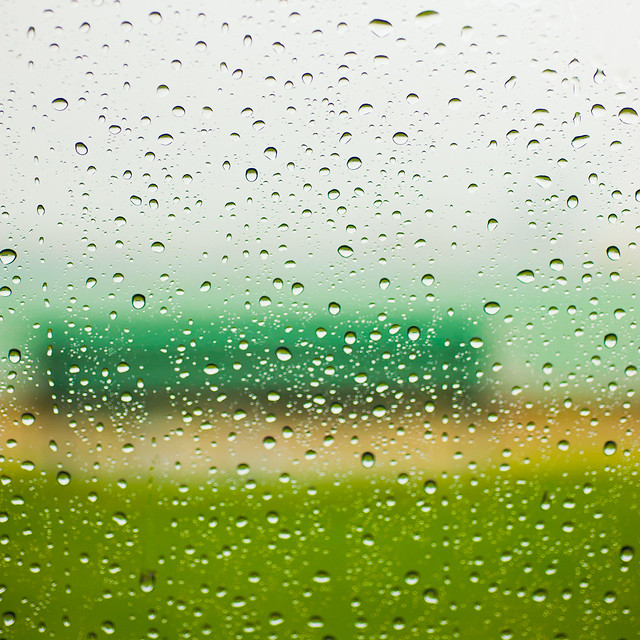 kiša.... - Page 2 3391878858_1912094f19_z