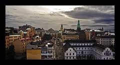 Sweden_06 (Simon Donini) Tags: urban skyline landscape europa europe sweden stockholm north nord stoccolma citta svezia