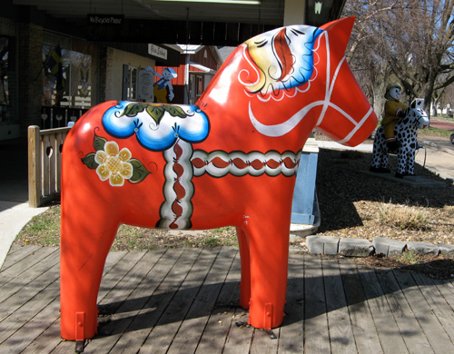 lindsborg_horse